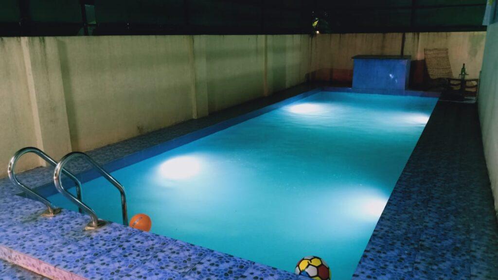 4 bhk villa in lonavala