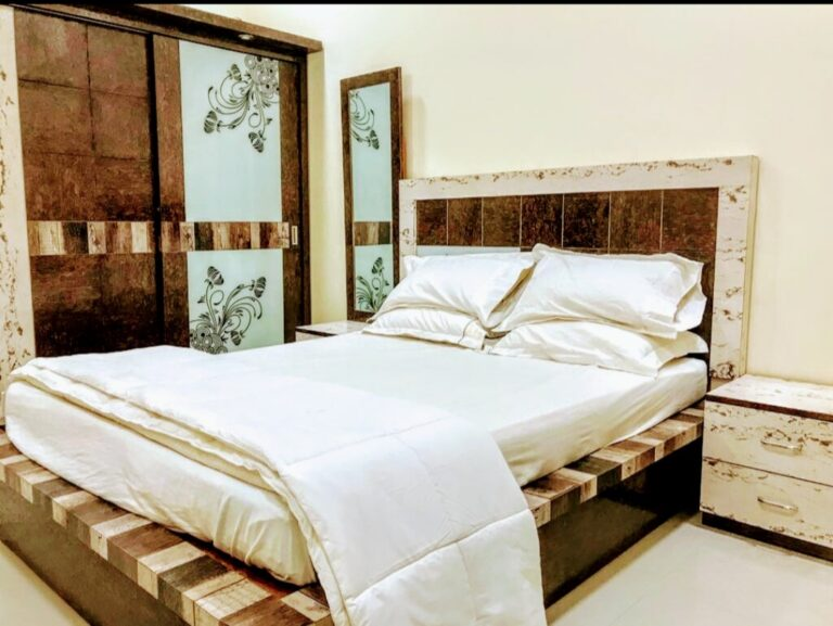 6 lavish bedrooms for your whole family