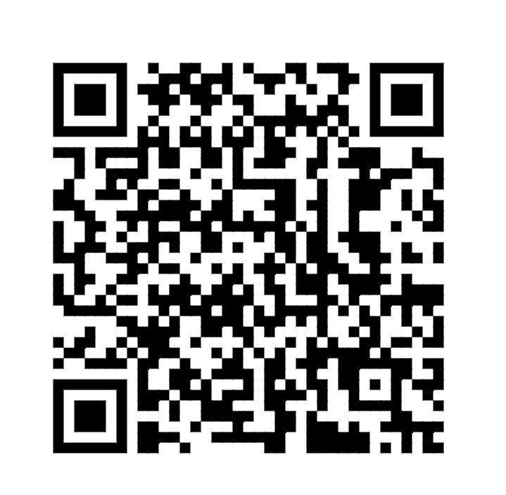 qr code thrillcampers